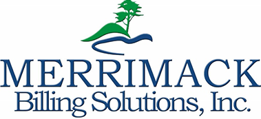 Merrimack Billing Solutions, Inc.